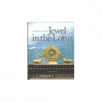 Jewel in the Lotus A...