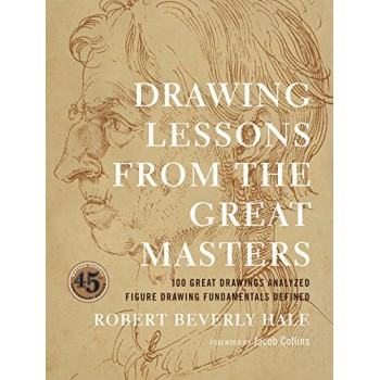 Drawing Lessons from the...