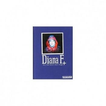 Diana+ True Tales & Short...
