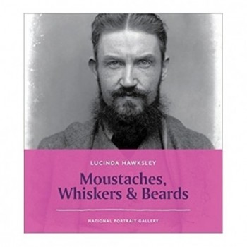 Moustaches, Whiskers &...