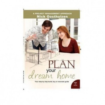 Plan Your Dream Home : Your...