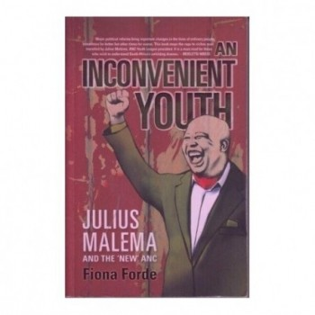 An Inconvenient Youth....