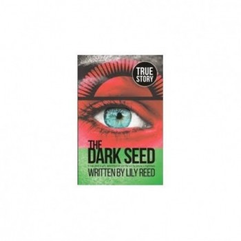 The Dark Seed