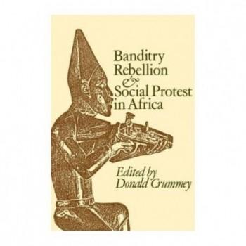 Banditry, Rebellion and...