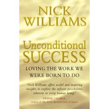 Unconditional Success:...