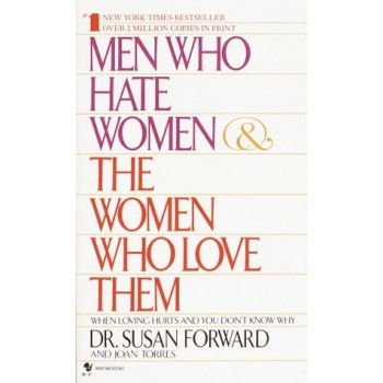 Men Who Hate Women and the...