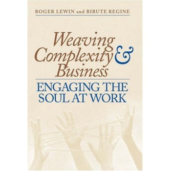 Weaving Complexity and...