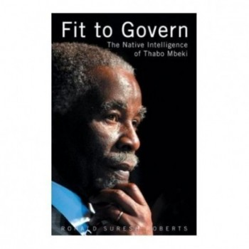 Fit to Govern - The Native...