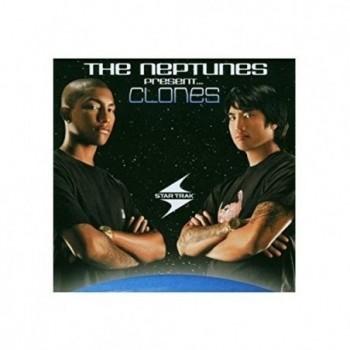 The Neptunes Present Clones