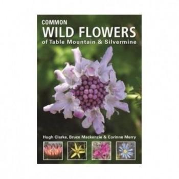 Common Wild Flowers of...