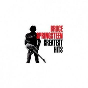 Bruce Springsteen (Greatest...