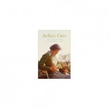 Julia  s Cats
