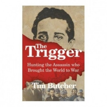 The Trigger: Hunting the...