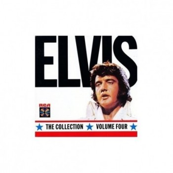 Elvis: The Collection,...
