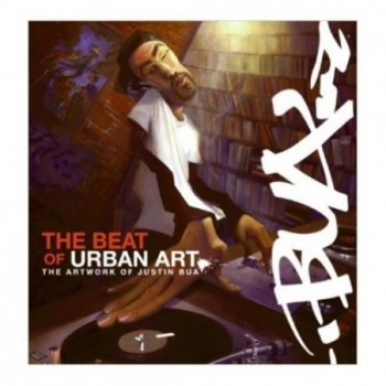 The Beat of Urban Art: The...