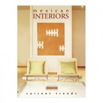 Interiors Current Trends