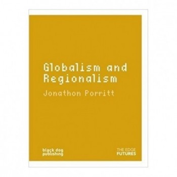 Globalism and Regionalism