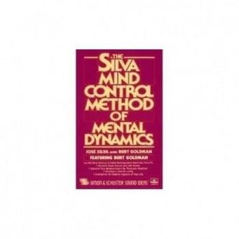 The Silva Mind Control...