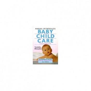 Baby and Child Care Handbook