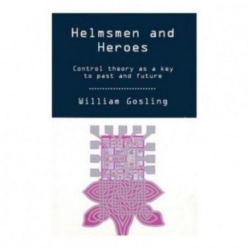 Helmsmen and Heroes