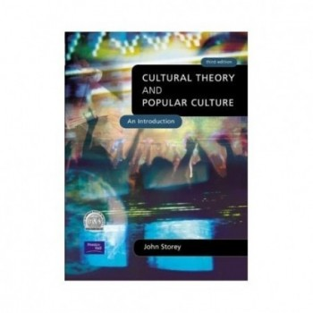 Cultural Theory and Popular...
