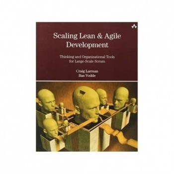 Scaling Lean & Agile...
