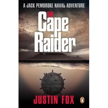 The Cape Raider