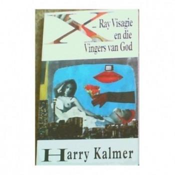 X-Ray Visagie en die...