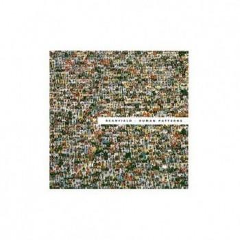 Beanfield - Human Patterns