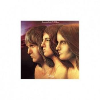 Emerson, Lake, Palmer -...