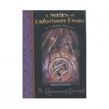 The Carnivorous Carnival -...
