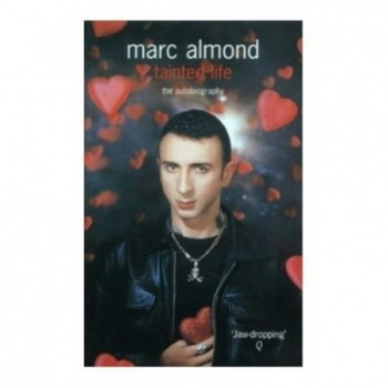 Marc Almond Tainted Life