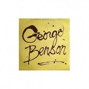 George Benson The George...