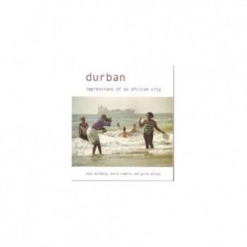 Durban - Impressions of a...
