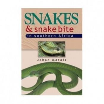 Snakes & Snakebite in South...