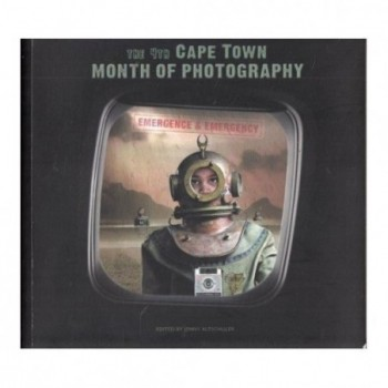 The 4th Cape Town Month Of...