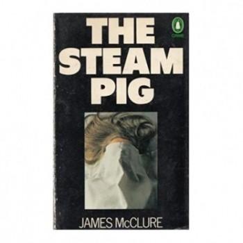 The Steam Pig