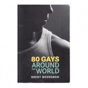 80 Gays Around the world...