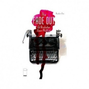 The Fade Out Volume 1