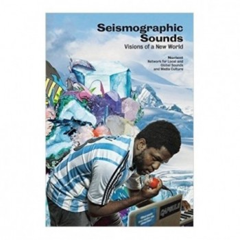 Seismographic Sounds:...