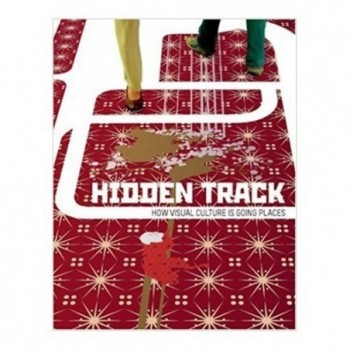 Hidden Track: How Visual...