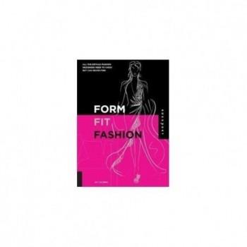Form, Fit, Fashion