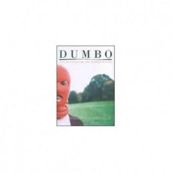 Dumbo: Acts of Vandalism...