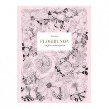 Floribunda: A Flower...