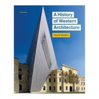 A History of Western...