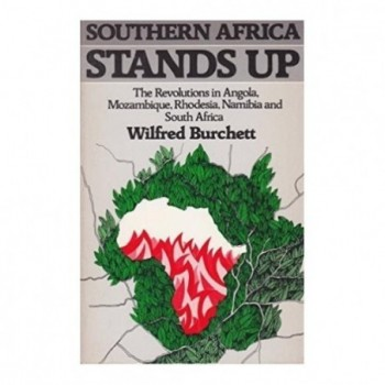 Southern Africa Stands Up