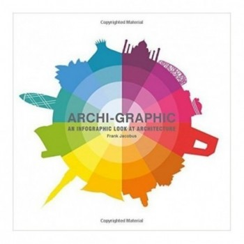 Archi-Graphic: An...