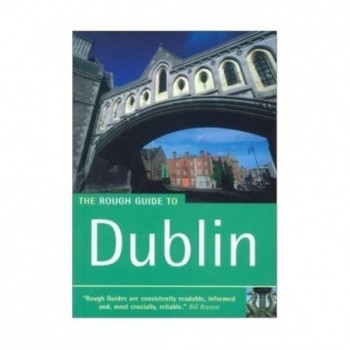 The Rough Guide to Dublin