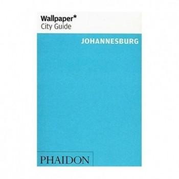 Johannesburg Wallpaper Guide