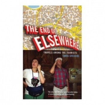 The End of Elsewhere